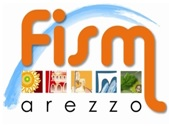 logo fism arezzo 169 126